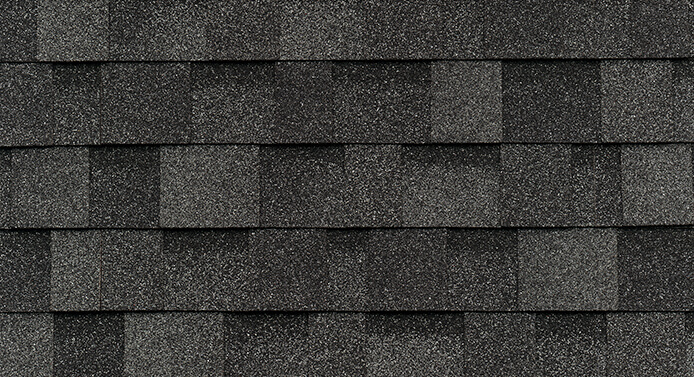 Iko California Shingle Shake Co
